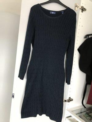 Kleid von gant