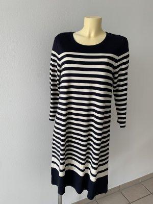Kleid von Gant, sportlich-Schick, Größe L, Neu