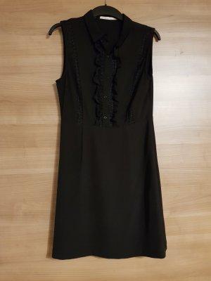 Kleid von Gaudi