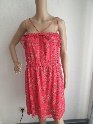Kleid von Gaudi Jeans. Gr.42,mit Etiketten
