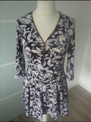 Kleid von GED London Grösse 12