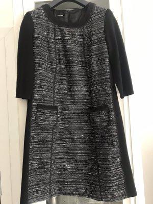 Kleid von Gerry Weber