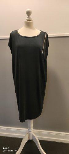 Kleid von GESTUZ Gr L
