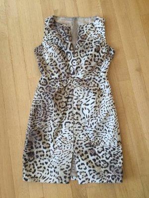 Kleid von Giambattista Valli, Gr 38
