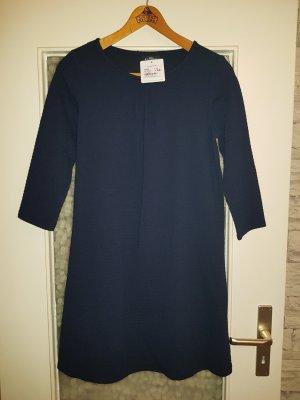 Kleid von Gina Benotti