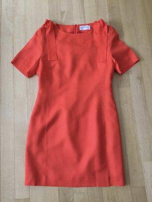 Kleid von Givenchy, Gr 38