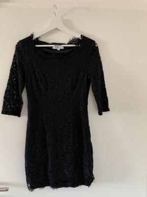 Kleid von Glamorous