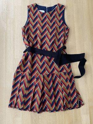 Kleid von Gucci, Gr 38