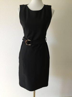 Kleid von Gucci, Gr L