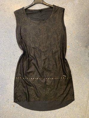 Kleid von Guess gr.S, neuwertig