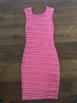 Kleid von Guess , gr.XS