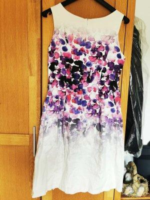 Kleid von Guido Maria Kretschmer