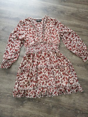 Kleid von Guts&Gusto