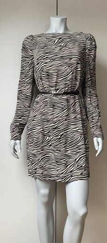 Kleid von H&M 40 42