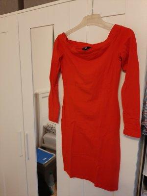 Kleid von H&M