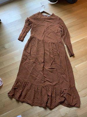 Kleid von H & M