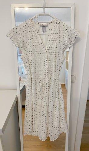 Kleid von H&M | Gr. 36