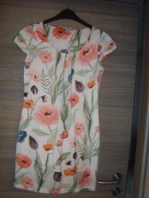 Kleid von H&M Gr 36