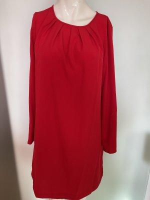 Kleid von H&M Gr 36 S