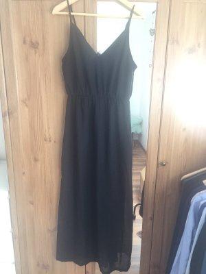 Kleid von H & M, Gr. 38
