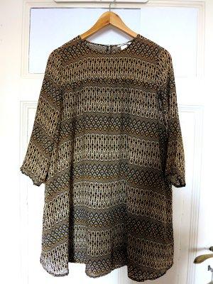 Kleid von H&M, Gr.38