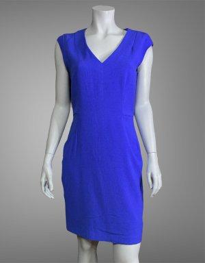 Kleid von H&M Gr.38