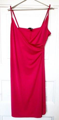 """Kleid von """"H&M"""" Gr 46"""