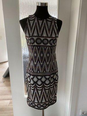 Kleid von H&M, Gr. M