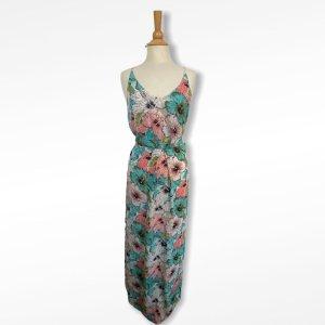 """Kleid von """"H&M"""" Gr M"""