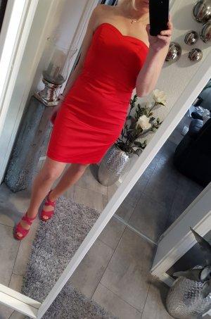 Kleid von H&M in der Größe 34