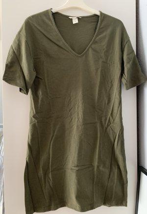 Kleid von H&M in XS