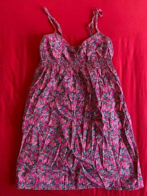 Kleid von H&M Sommer Gr. 34
