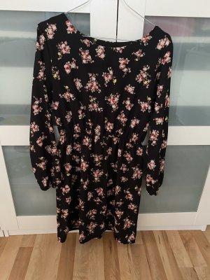 Kleid von Hailys, Größe S, Blumenmuster