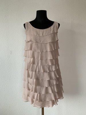 Kleid von Hallhuber in Größe 40