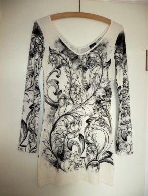 Kleid von Hardsoda