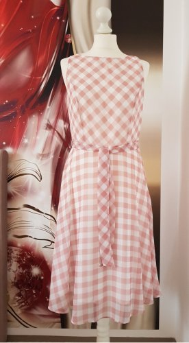 Kleid von Heine