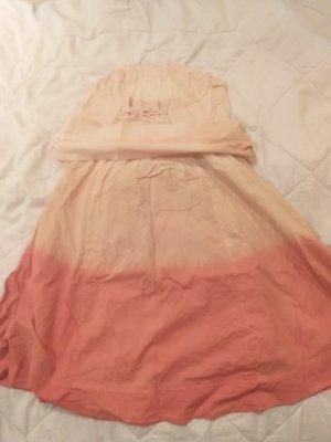 Kleid von Hilfiger