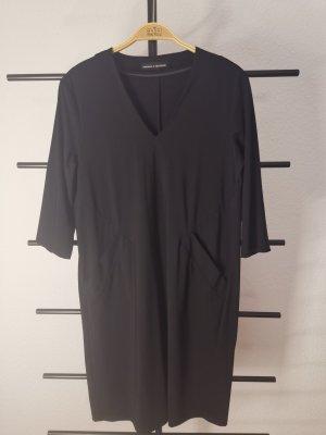 Kleid von Hindahl und Skudelny
