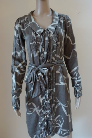 Kleid von HM
