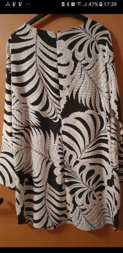 Kleid von HM 44
