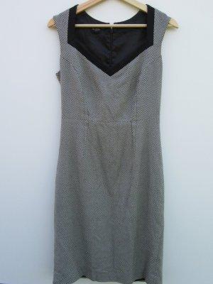 Kleid von Hobbs London business basic Gr. 10 /Gr. 36