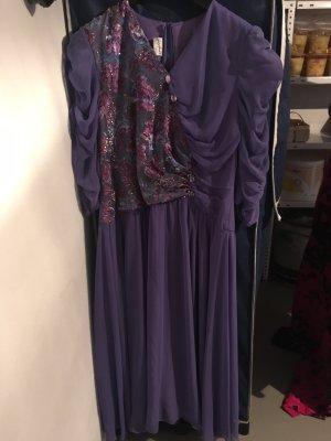 Kleid von Höpfner