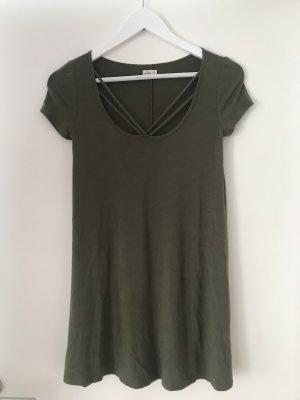 Kleid von Hollister