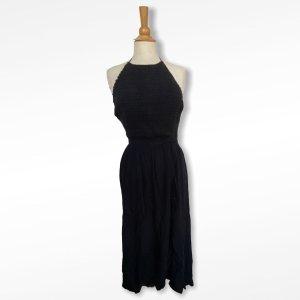 Kleid von Hollister Gr M