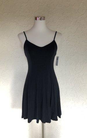 Kleid von Hollister Gr. S *Neu*