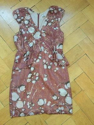 Kleid von Hoss Intropia