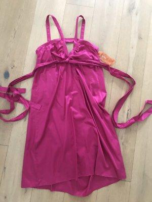 Kleid von Hugo Boss