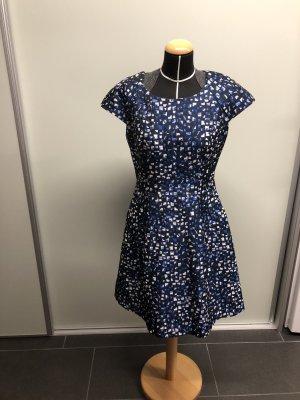 Kleid von Hugo