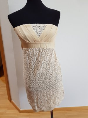 Kleid von Intimissimi