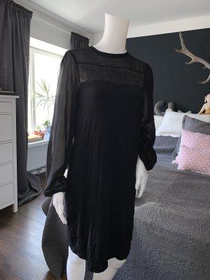 Kleid von Intimissimi mit Pailletten